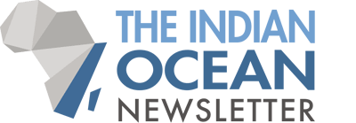 The Indian Ocean Newsletter