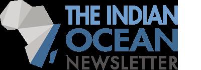 The Indian Ocean Newsletter