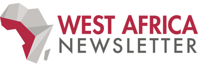 West Africa Newsletter