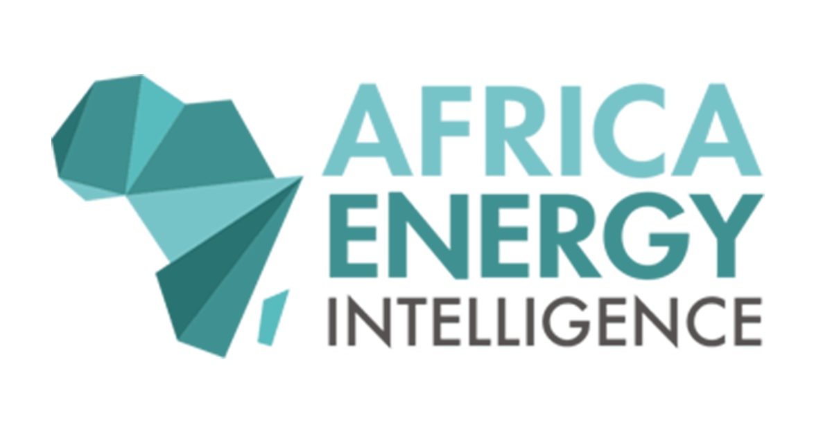 Oil and Gas: Exploration-Production - Africa Intelligence