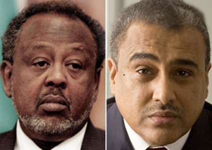 President Guelleh blows it in his vendetta against Boreh