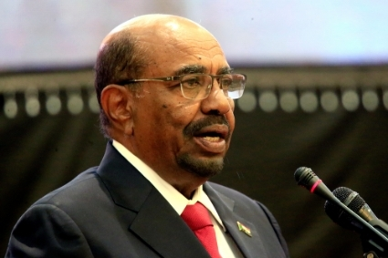 Khartoum's cooperation with the CIA does not guarantee Bashir unconditional support of the Americans