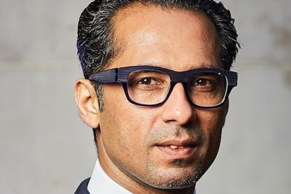 Billionaire Mohammed Dewji, head of MeTL, is targeted by President John Magufuli.