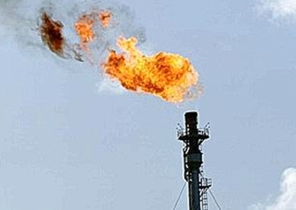 Post-Agadem oil rush in Niamey