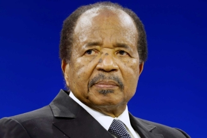 Cameroonian president Paul Biya has been urging his teams to put order within the country's partially state-owned companies.