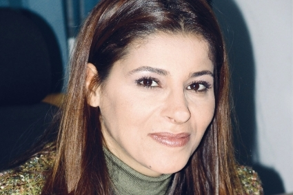 The former news director of the 2M channel, Samira Sitaïl, has joined the consulting, communication and lobbying company Marco de Comunicación.