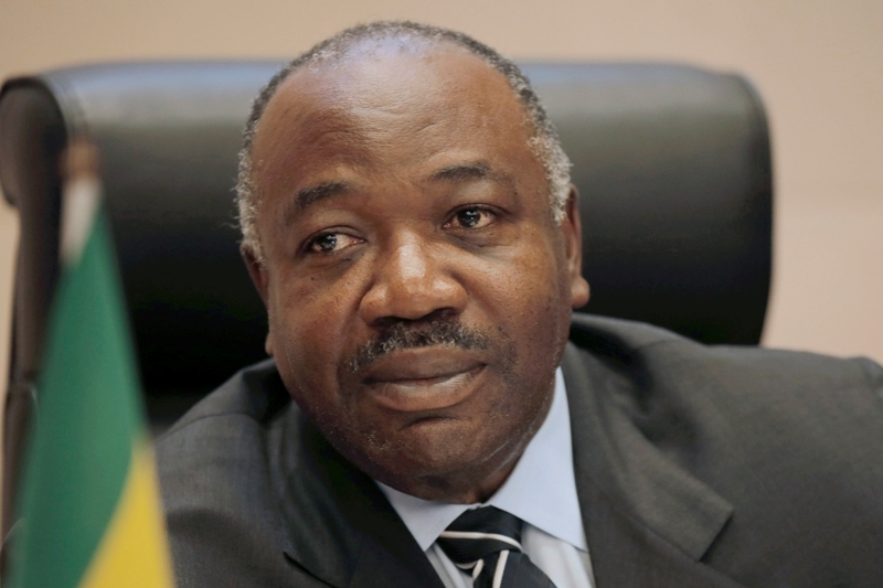 After the parliamentary elections in October, Ali Bongo is expected to announce drastic measures.