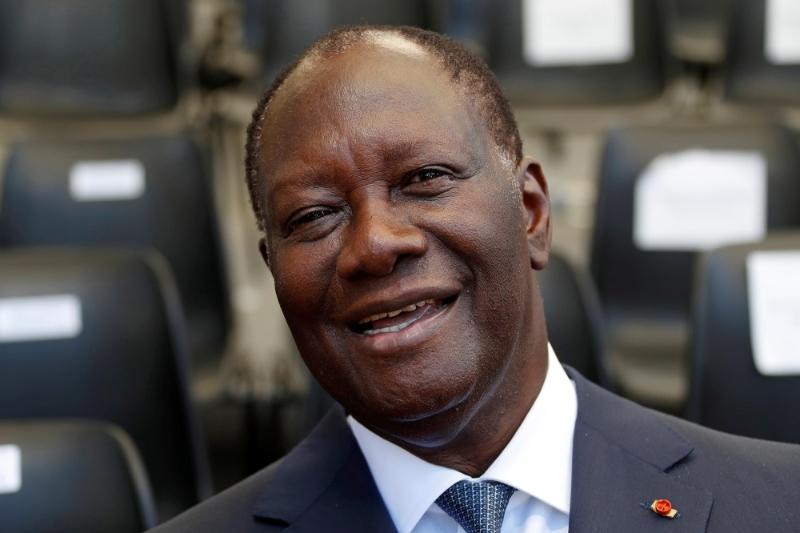 IVORY COAST : Alassane II pushing for Ouattara III - 02/10/2020 - Africa Intelligence
